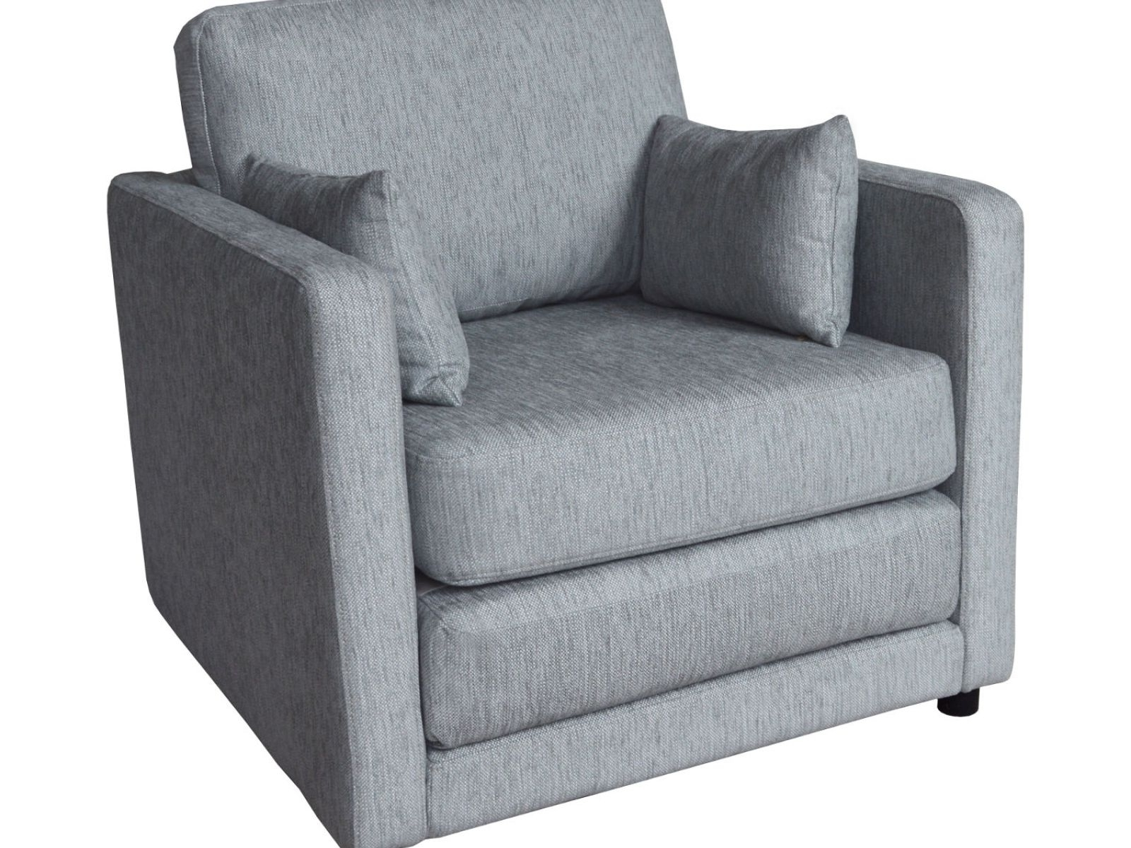 Sofas : Single Seater Sofa Sofa Bed Price Sofa Bed Deals Couch Bed Regarding Newest Single Sofas (View 11 of 15)