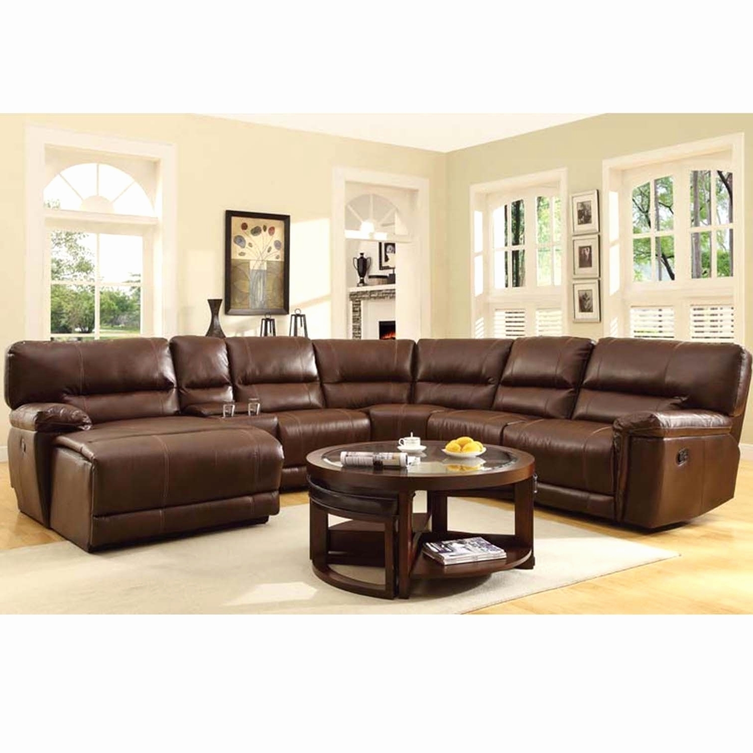 Sofas : Sofa For Small Living Room Gray Sectional Living Room For Newest Sectional Sofas For Small Rooms (View 15 of 15)