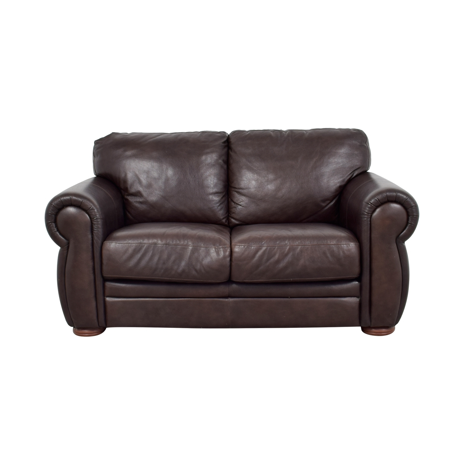 Sofas: Used Sofas For Sale Intended For Most Current Chintz Sofas And Chairs (View 11 of 15)