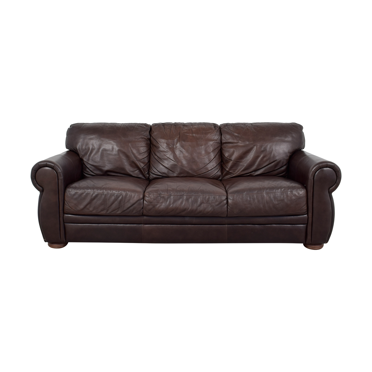 Sofas: Used Sofas For Sale With Most Recent Chintz Sofas (View 12 of 15)