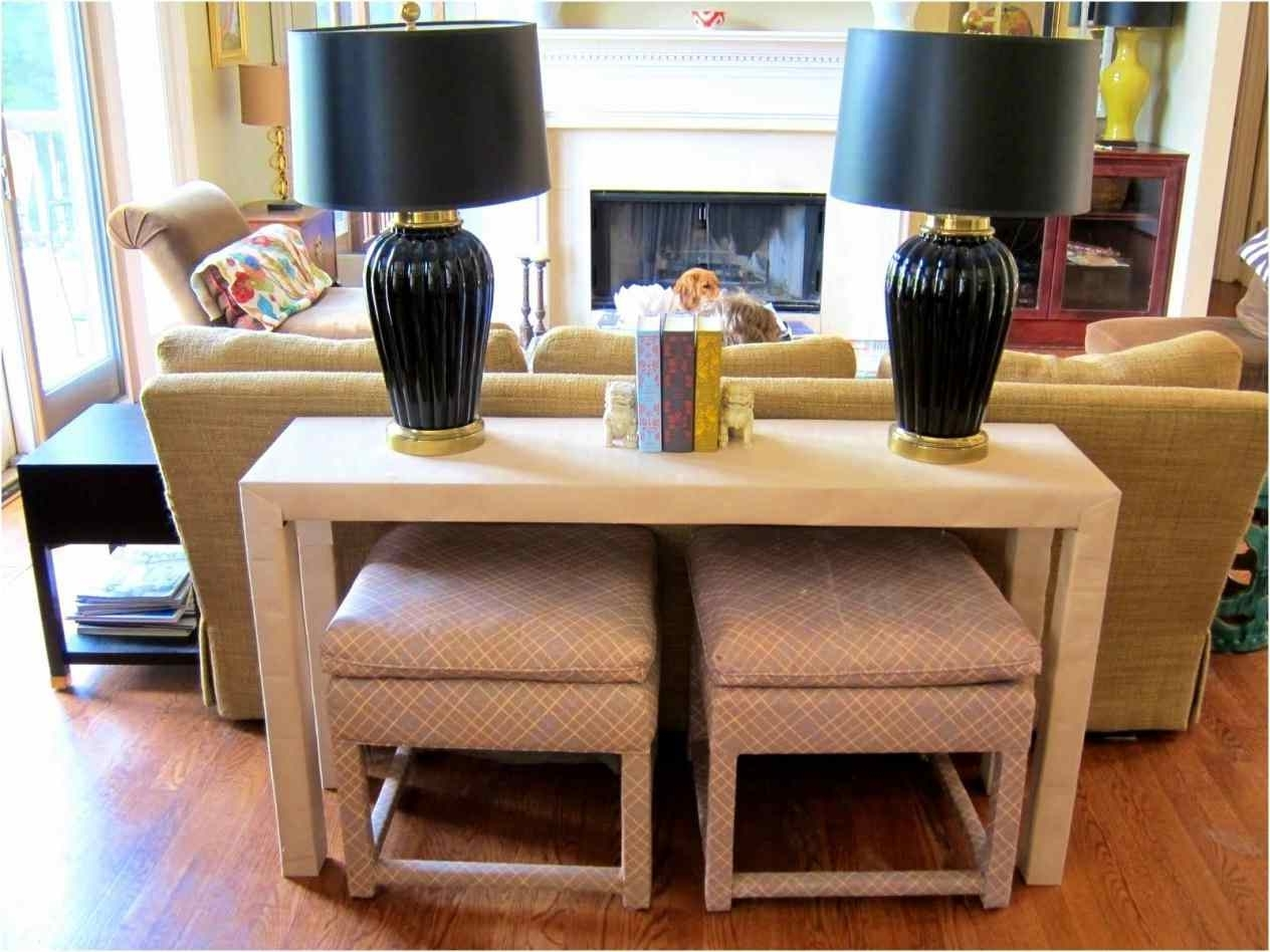 Sofas With Back Consoles With Regard To Fashionable Sofa : Sofa Back Table Sofas (View 13 of 15)