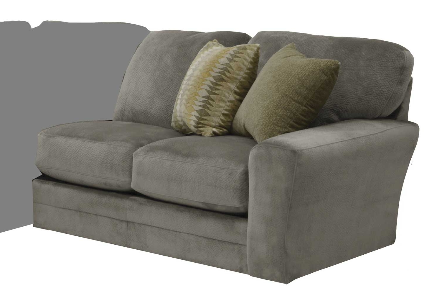 Sofas With Removable Cover Pertaining To Preferred Removable Cover Sofa – Home And Textiles (View 5 of 15)