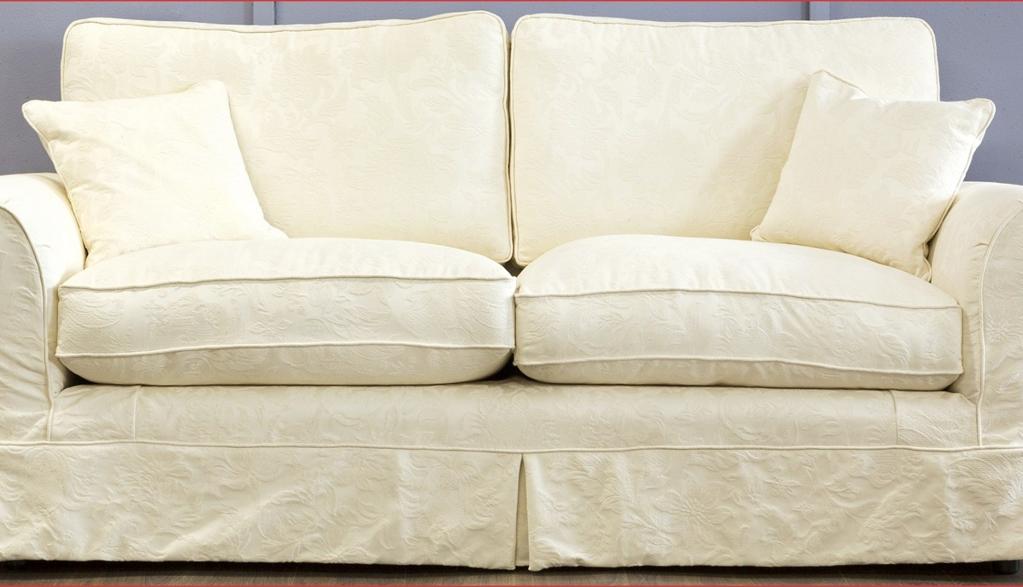 Sofas With Removable Machine Washable Covers Regarding Most Recently Released Sofas With Washable Covers (View 8 of 15)