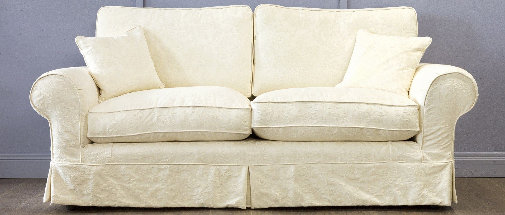Sofas With Removable Washable Covers – Fjellkjeden Inside Recent Sofas With Washable Covers (View 3 of 15)