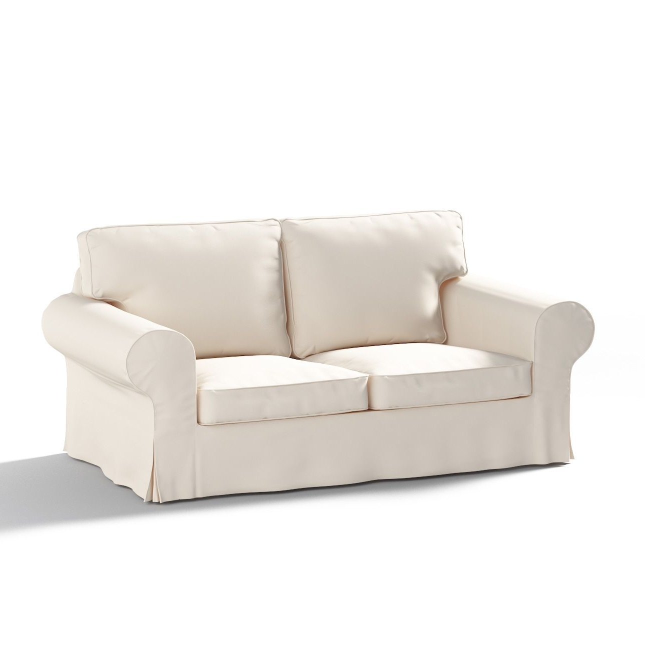 Sofas With Washable Covers In Most Popular Home Reserve Sectional Review Sofas With Removable Washable Covers (View 8 of 15)