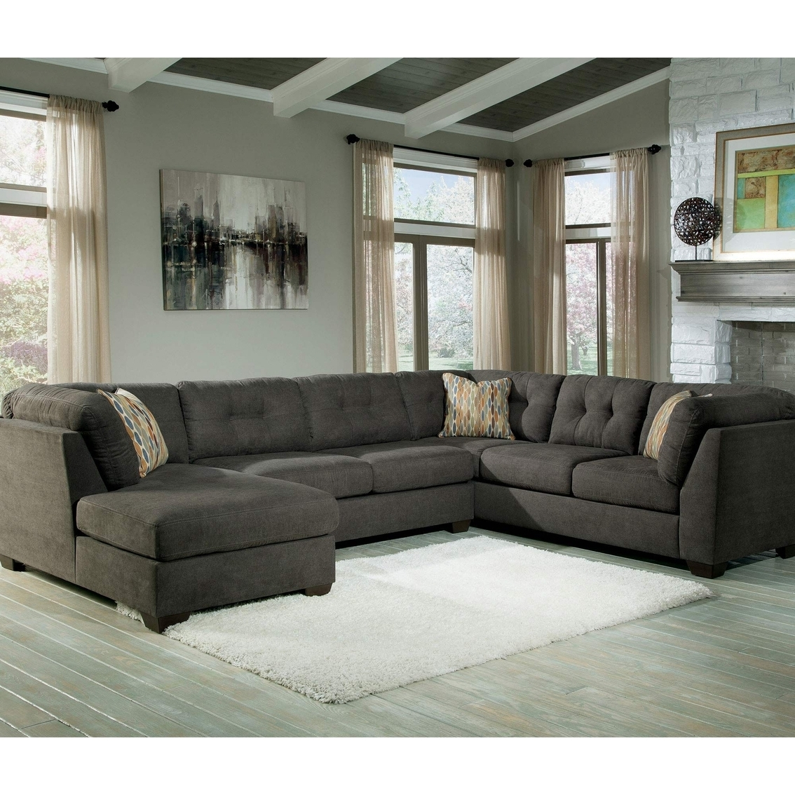 Sofas (View 9 of 15)