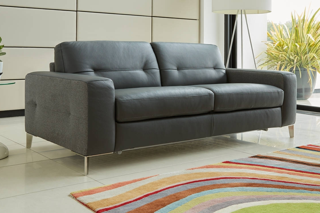 Sofology With Most Recently Released Florence Sofas (View 9 of 15)