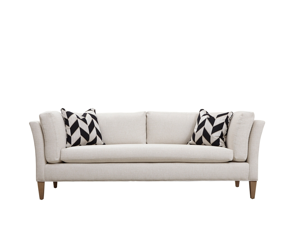 Stratford Sofa – Southern Furniture Company Intended For Latest Stratford Sofas (View 11 of 15)
