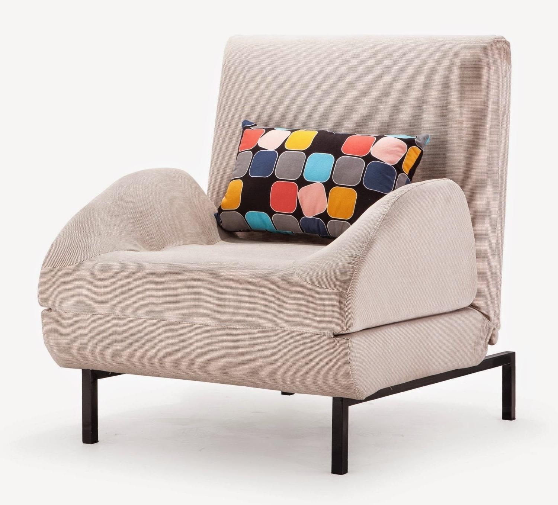 Stunning Sleeper Chair Kids Ideas – Liltigertoo – Liltigertoo Within Current Twin Sleeper Sofa Chairs (View 11 of 15)