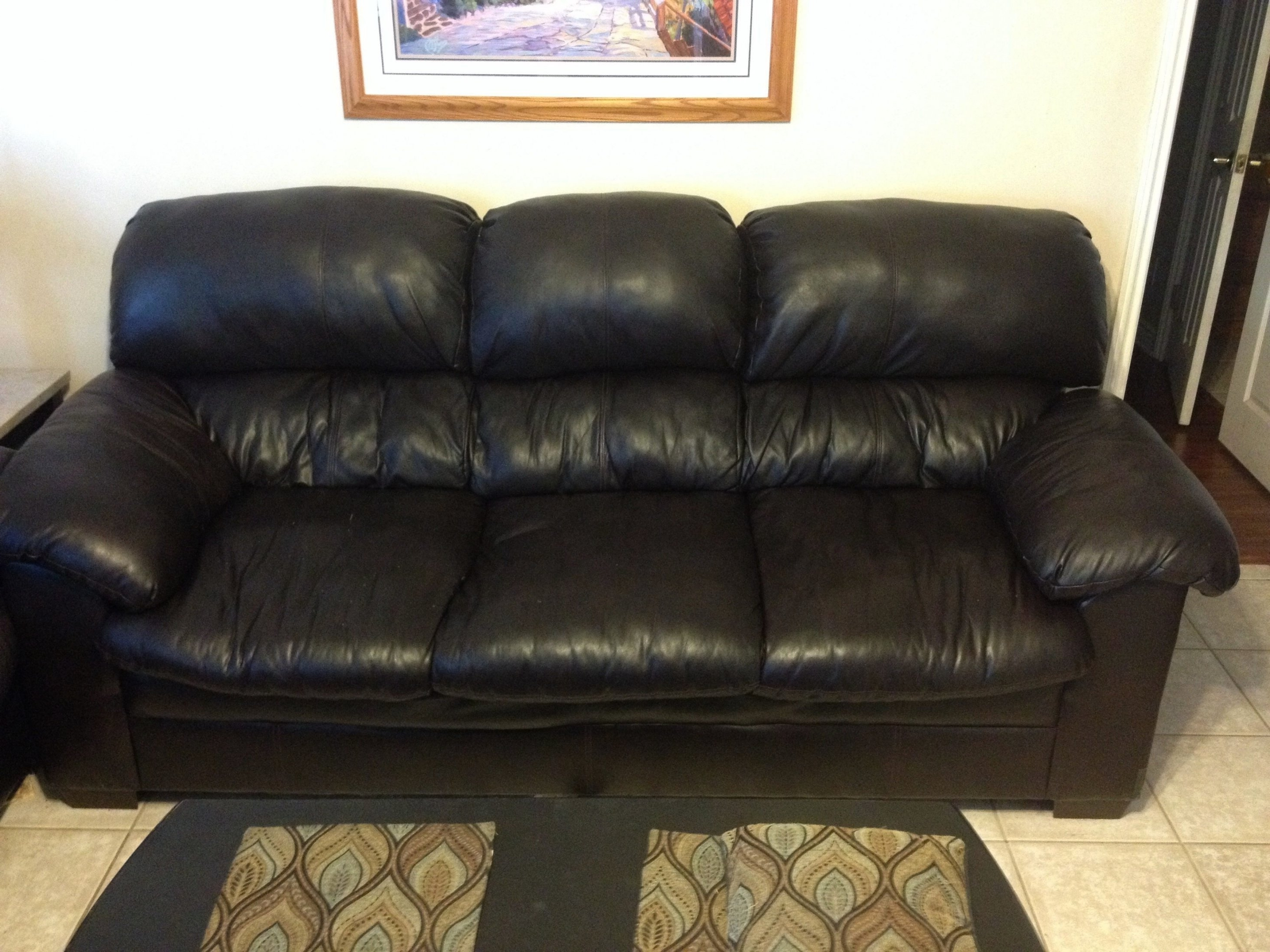 Stunning Sleeper Sofa Big Lots 34 About Remodel Sectional Sofa With Most Current Big Lots Chaises (View 14 of 15)