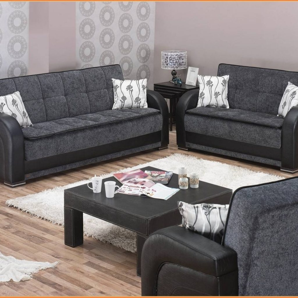 Stylish Sectional Sofas Okc – Buildsimplehome Regarding 2018 Okc Sectional Sofas (View 9 of 15)