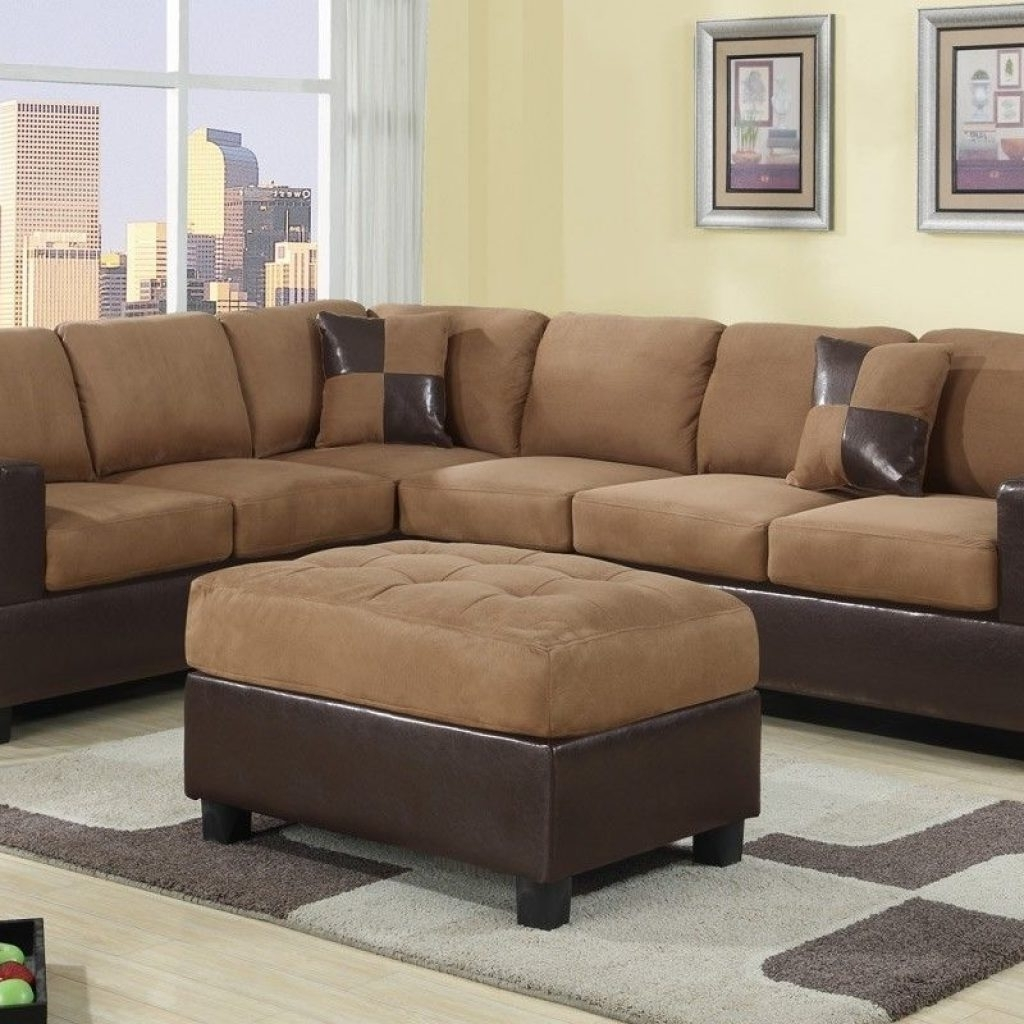 Stylish Sectional Sofas Okc – Buildsimplehome Regarding Most Recent Okc Sectional Sofas (View 2 of 15)