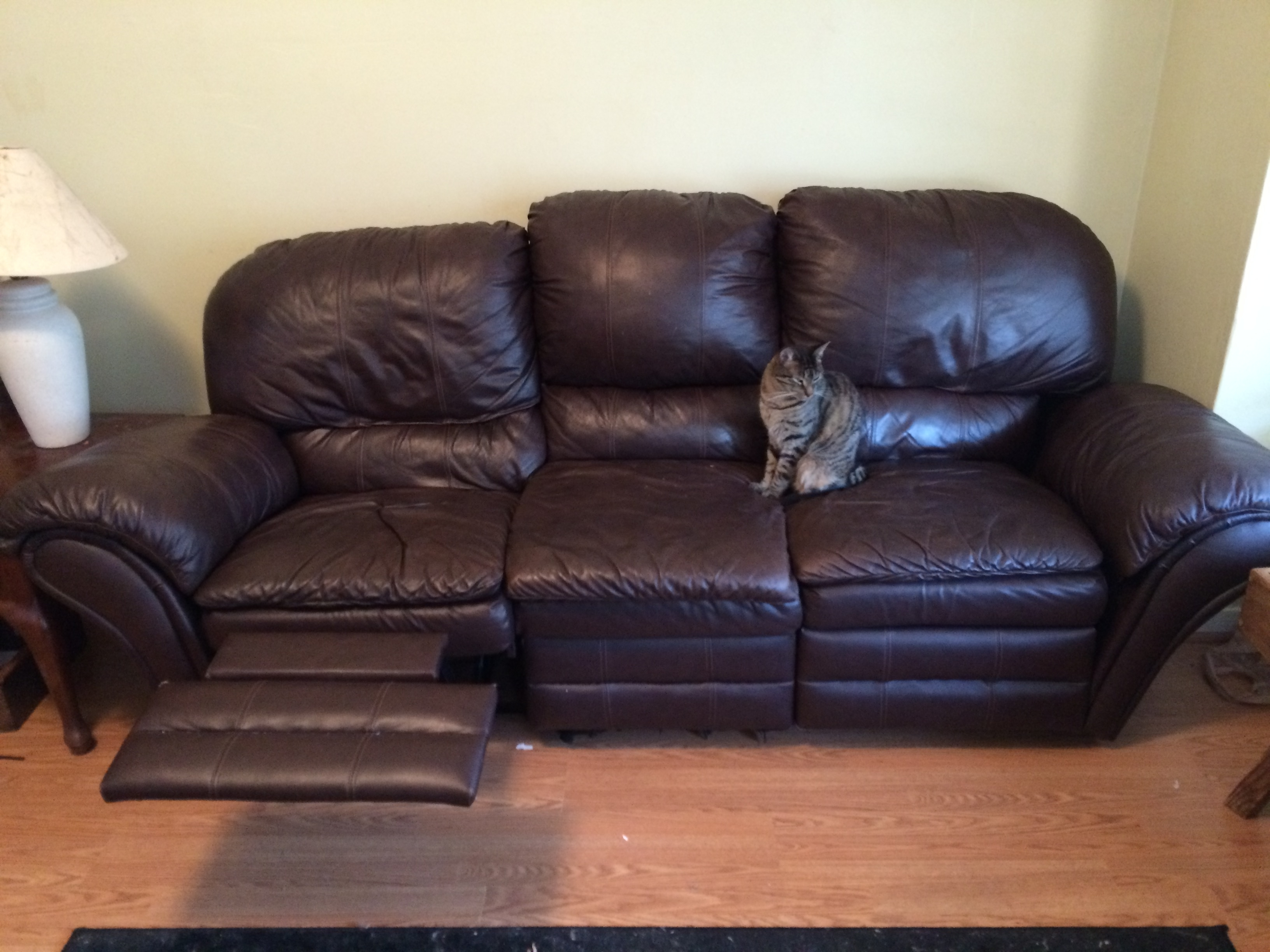 Stylish Sectional Sofas On Craigslist – Mediasupload With Preferred Sectional Sofas At Craigslist (View 2 of 15)