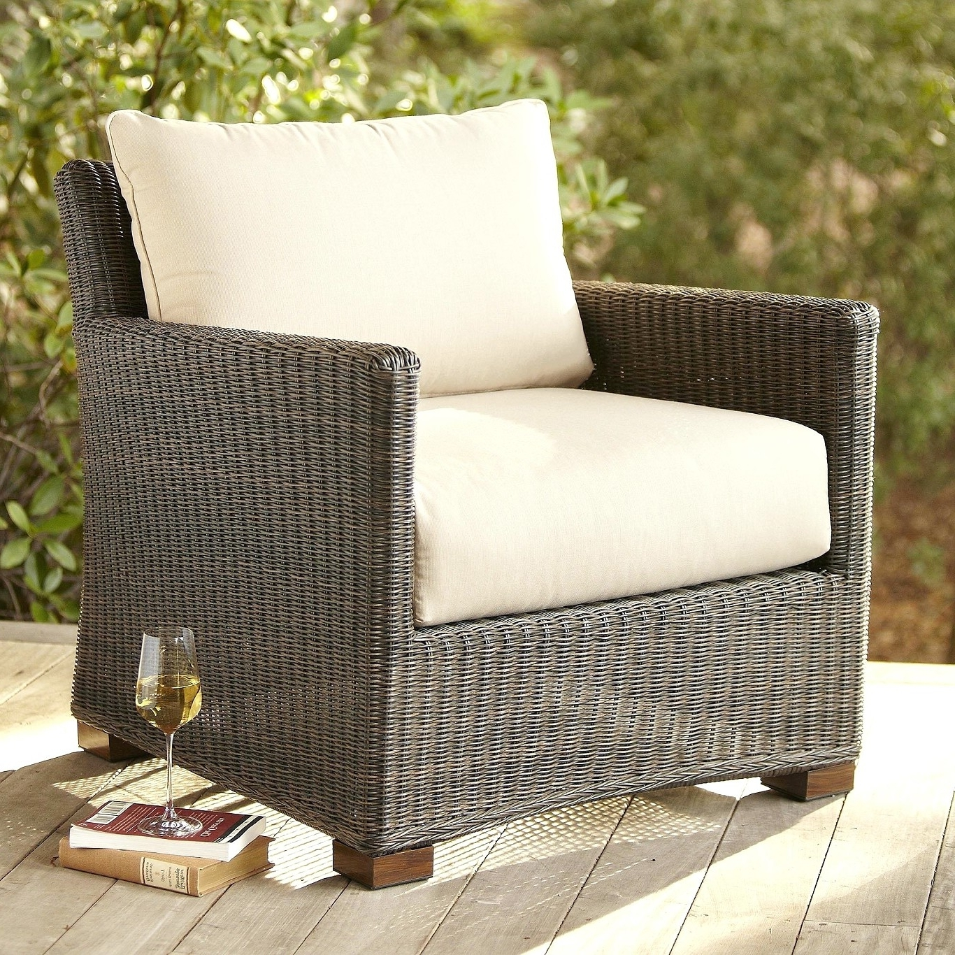 Sunbrella Chaise Lounge Sunbrella Patio Furniture Sams Club Regarding Popular Macys Outdoor Chaise Lounge Chairs (View 12 of 15)