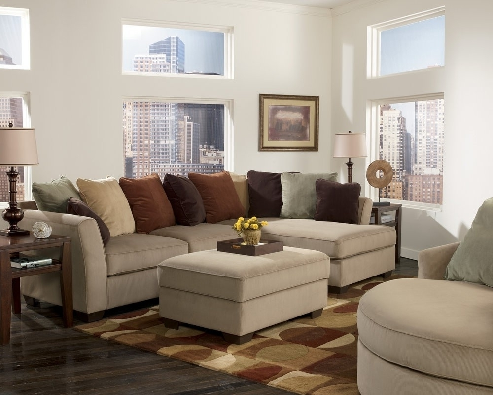 Surprising Living Room Sectionals For Home Living Room Ikea For In Widely Used Sectional Sofas For Small Living Rooms (View 14 of 15)