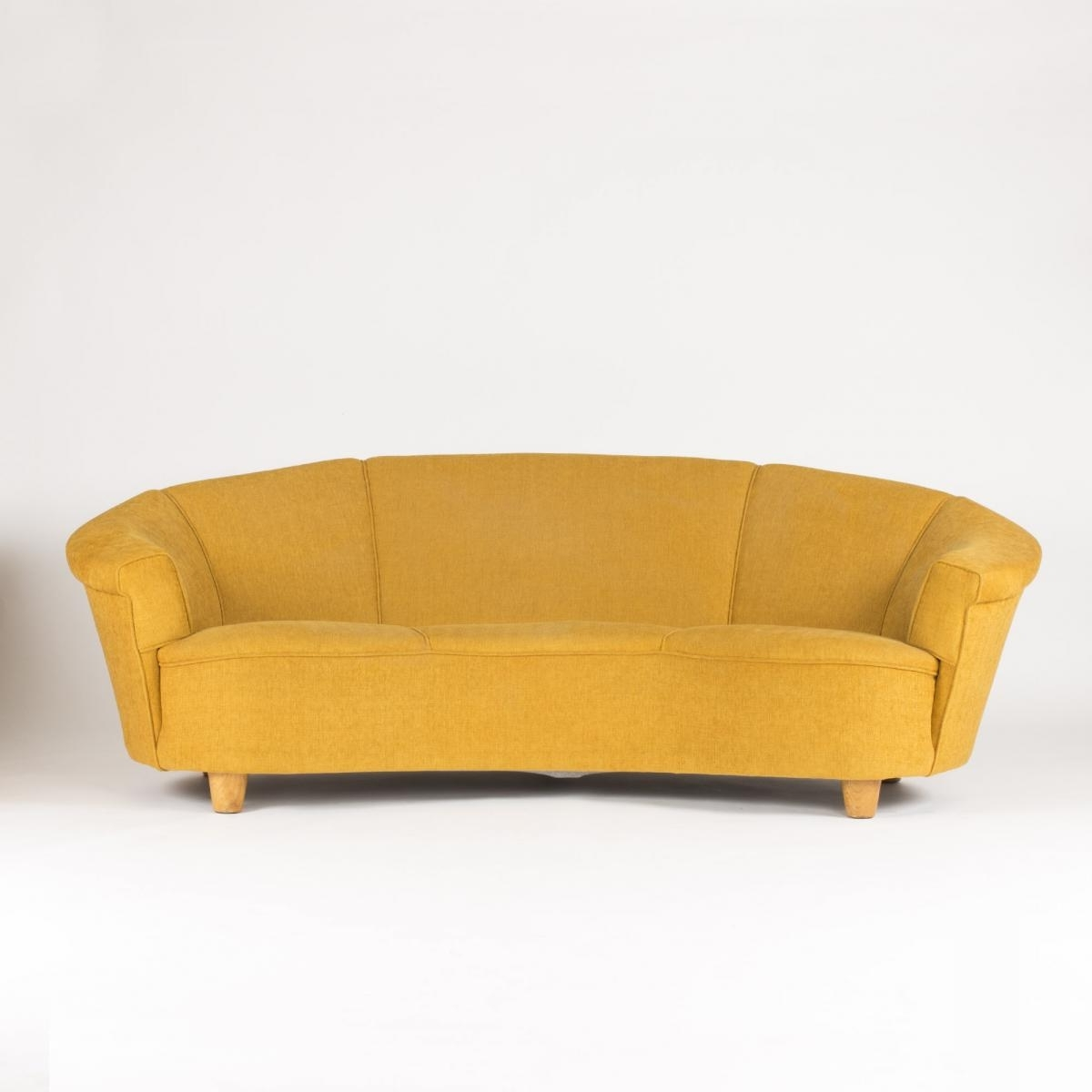 Swedish Sofa, 1930S For Sale At Pamono For Latest 1930S Sofas (View 15 of 15)