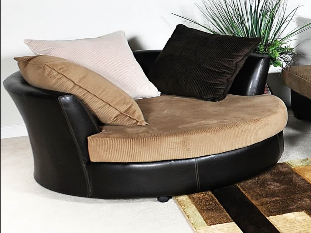 Swivel Chairs Living Room – Surripui Intended For Trendy Spinning Sofa Chairs (View 14 of 15)