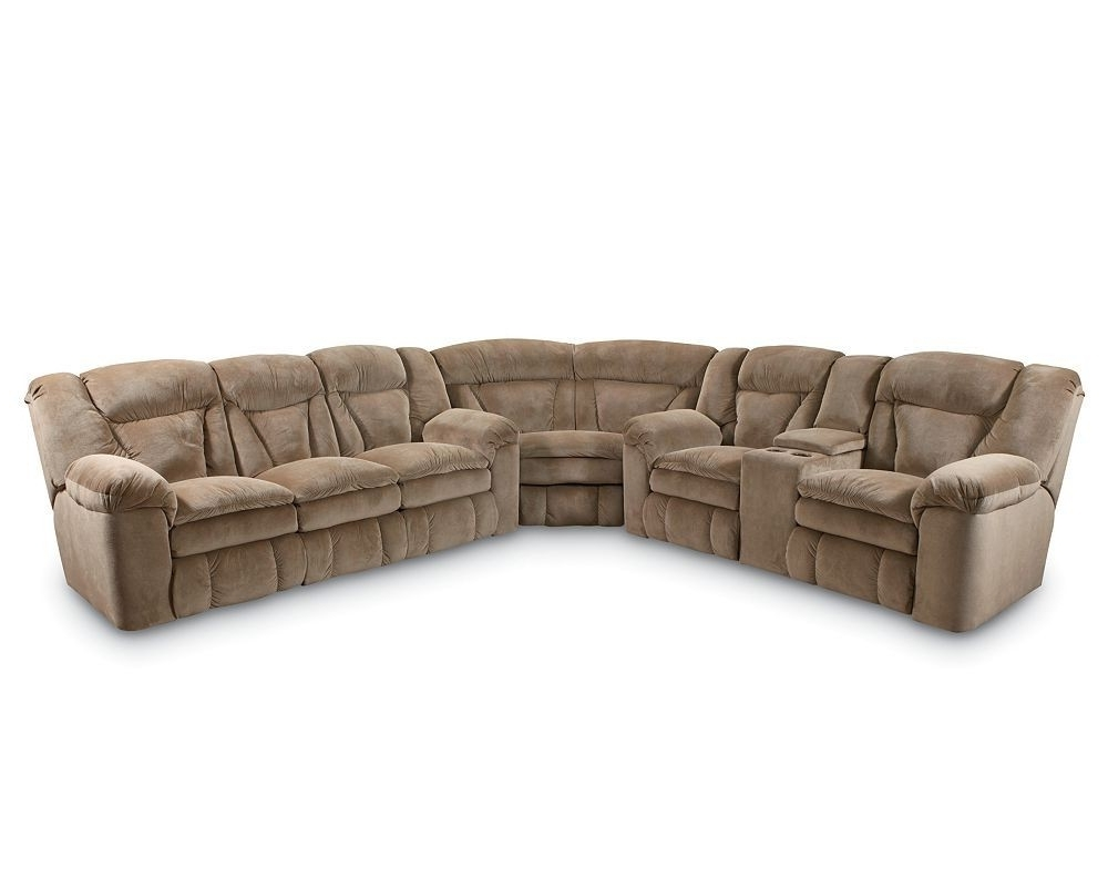 Tallahassee Sectional Sofas Within Favorite Awesome Lane Furniture Tallahassee Power Reclining Sectional Sofa (View 13 of 15)