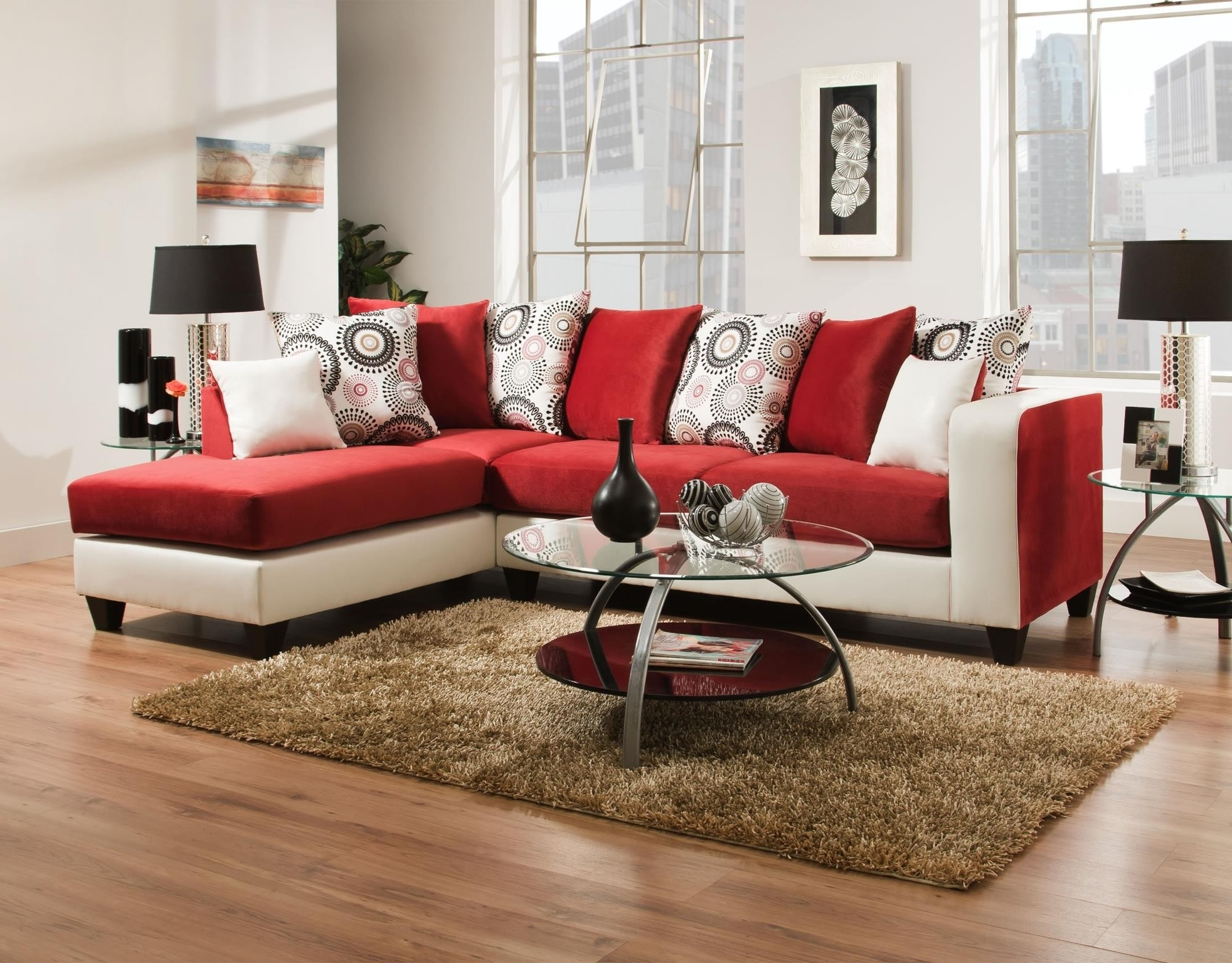 Tampa Sectional Sofas In Best And Newest New Sectional Sofa Tampa – Buildsimplehome (View 4 of 15)