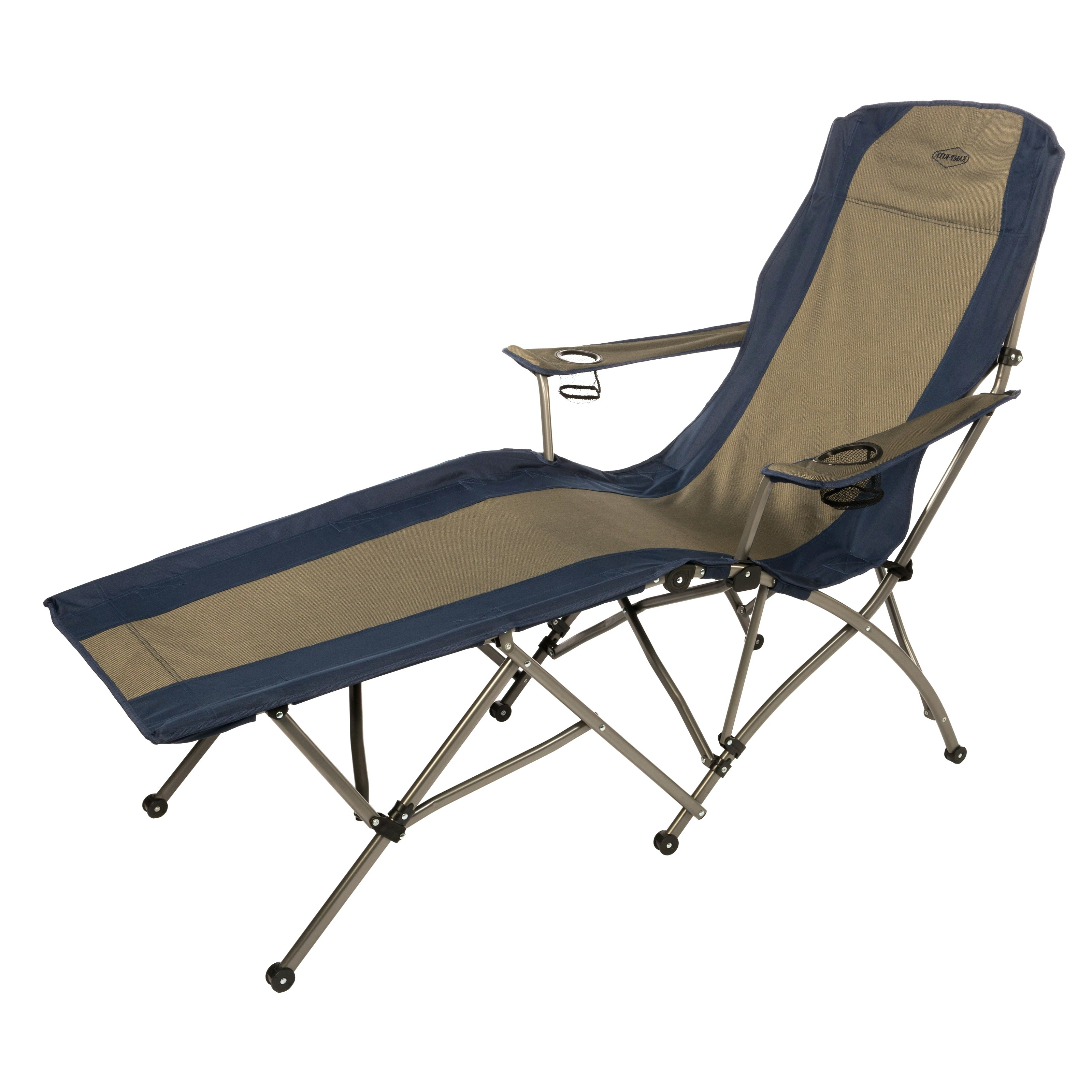 Tanning Lounge Chair With Face Hole • Lounge Chairs Ideas Within Current Chaise Lounge Chairs With Face Hole (View 5 of 15)