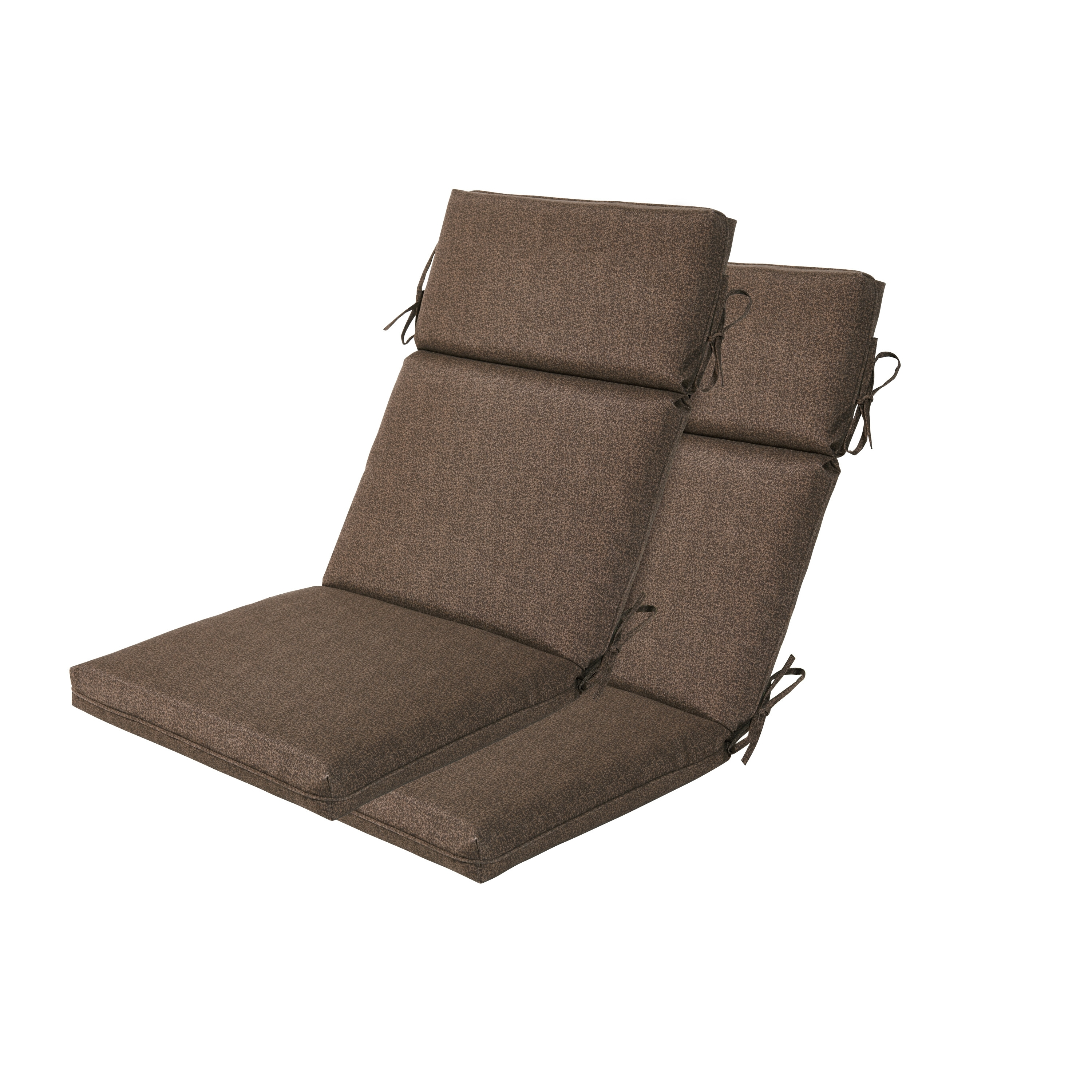 Target Chaise Lounge Cushions Inside Most Popular Outdoor : Chaise Lounge Cushions Clearance Discount Patio Cushions (View 14 of 15)