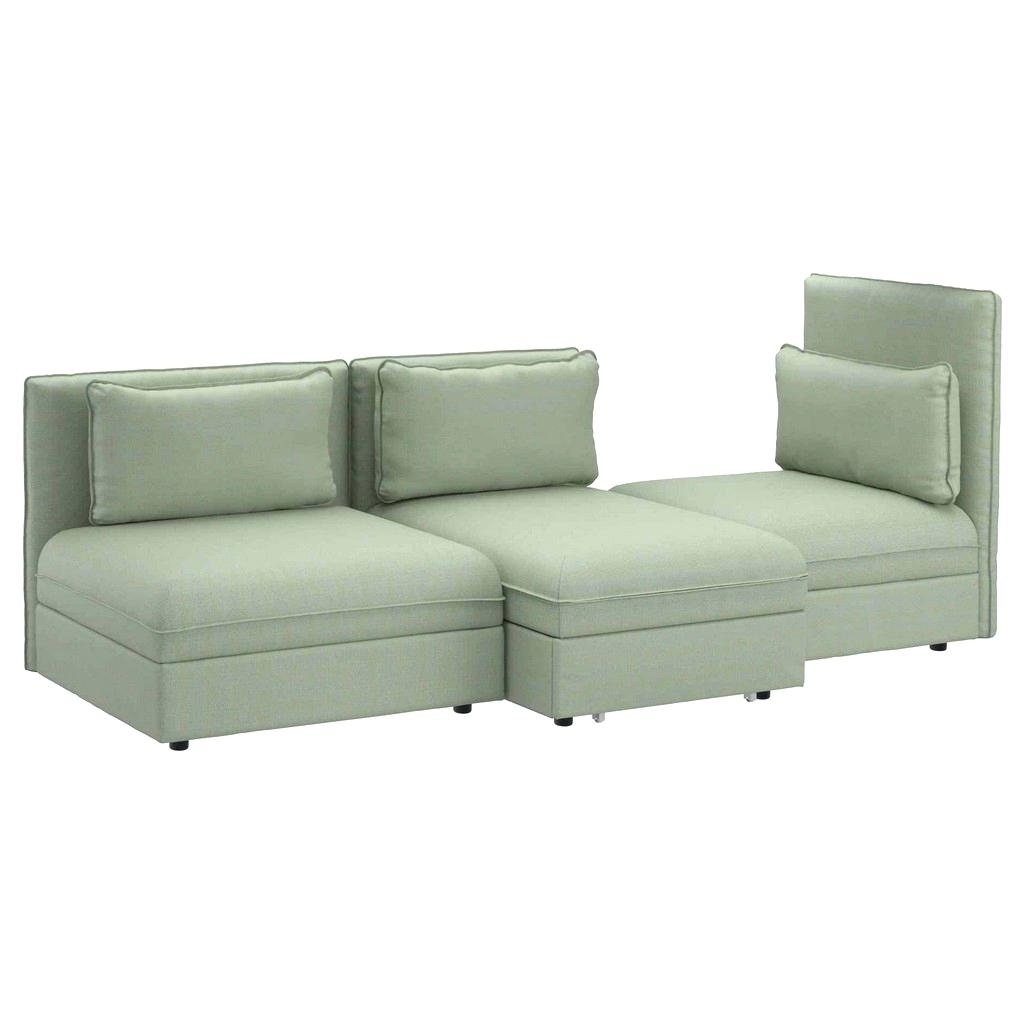 Target Chaise Lounge Sofa Bobs Furniture Couches Futon Set And Inside Most Popular Chaise Lounge Mattress (View 11 of 15)