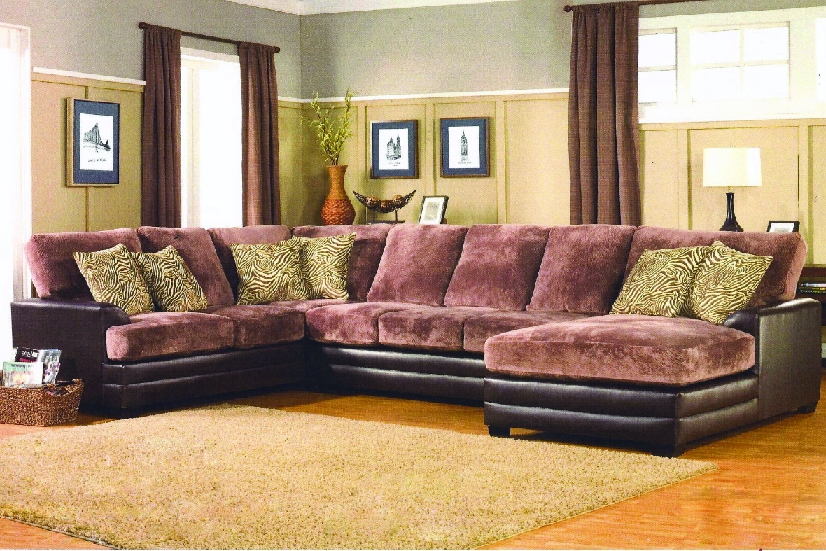 Teddy Bear South Bay Sectional Sofa Pertaining To Latest The Bay Sectional Sofas (View 11 of 15)