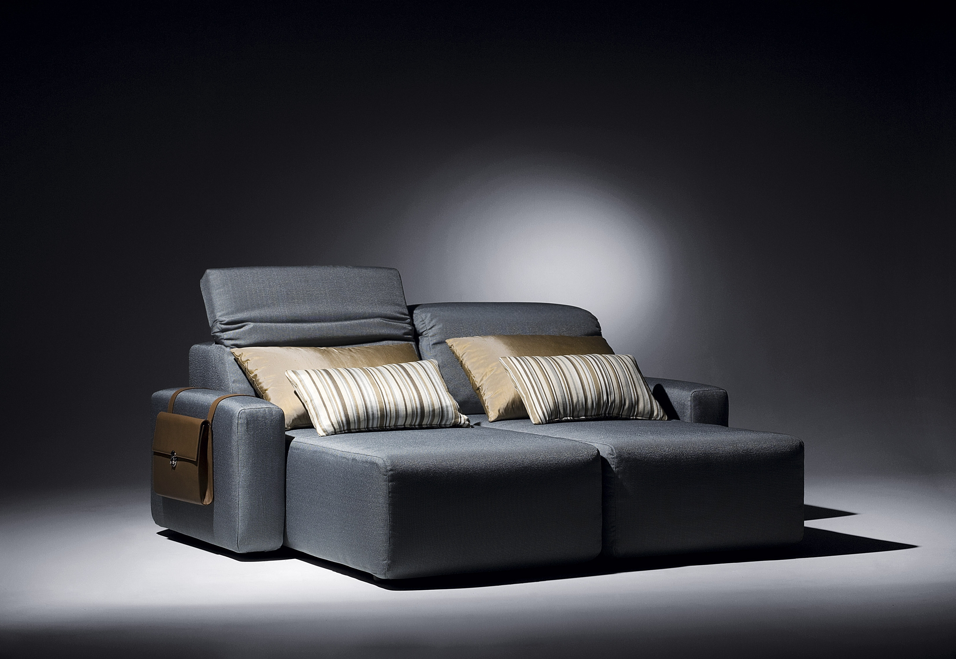 Teenage Chaise Lounges Pertaining To Famous Teenage Chaise Lounge (View 11 of 15)