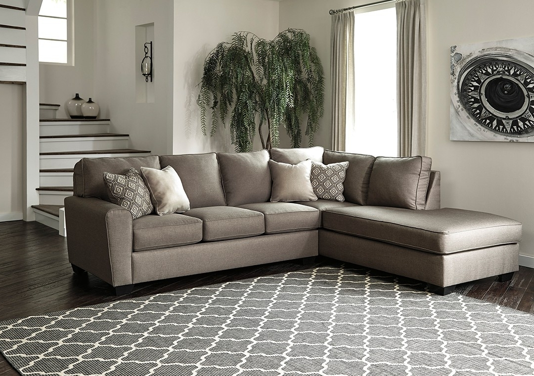 Tepperman's With Well Liked Teppermans Sectional Sofas (View 8 of 15)