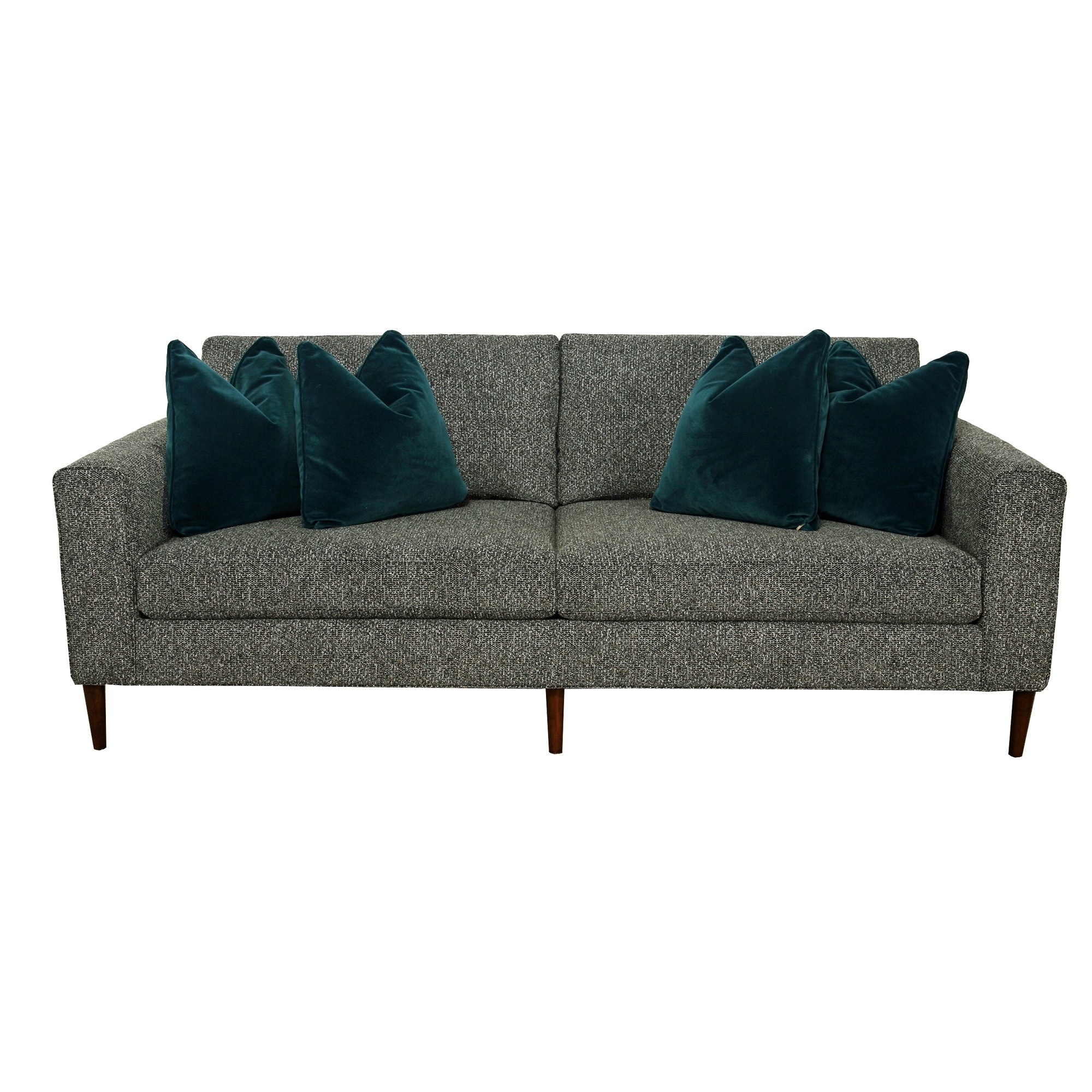 Tepperman's Within Most Current Teppermans Sectional Sofas (View 5 of 15)