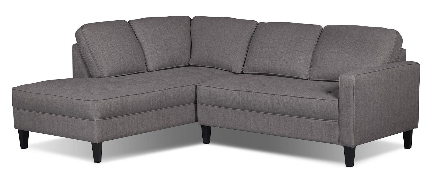 The Brick Sectional Sofas – Techieblogie Throughout Well Liked Sectional Sofas At Brick (View 13 of 15)