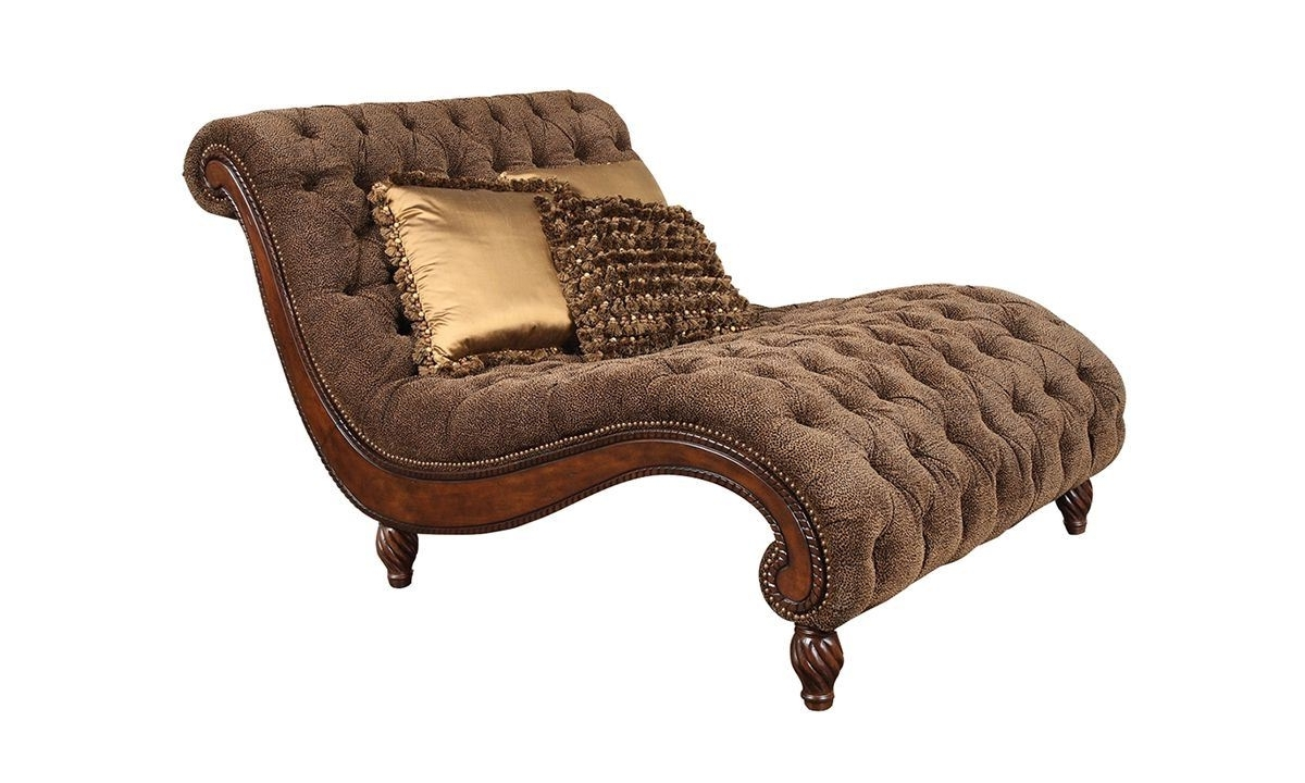 The Dump – America's Furniture Outlet (View 10 of 15)