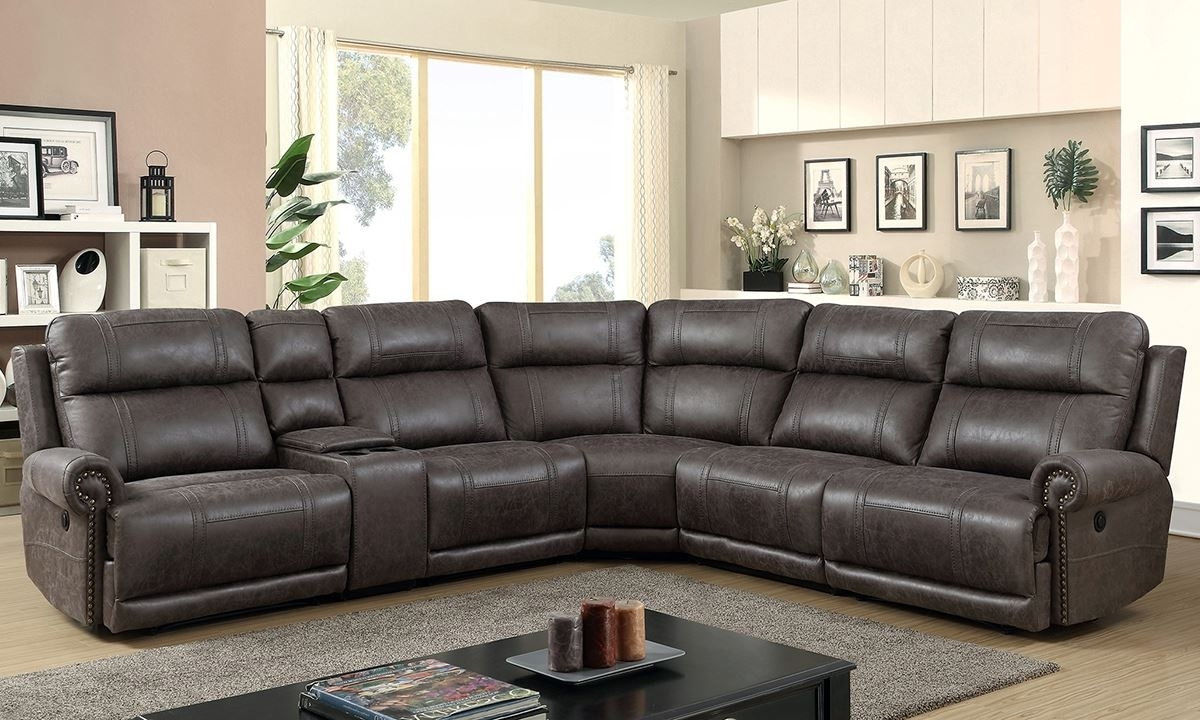 The Dump Sectional Sofas Inside Most Up To Date The Dump Sectionals; Best Deal From Usa Outlet – Homeliva (View 14 of 15)