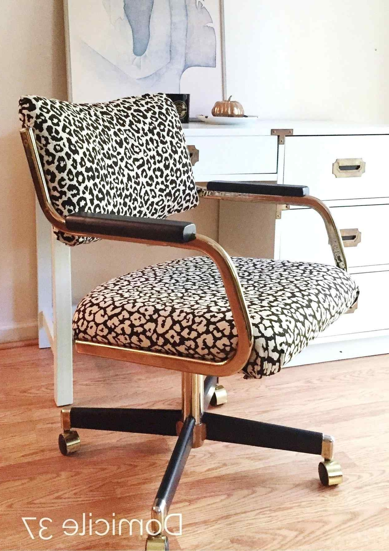 The Images Collection Of Beautiful Purple Zebra Chair Oversized Pertaining To Most Popular Zebra Chaise Lounges (View 15 of 15)