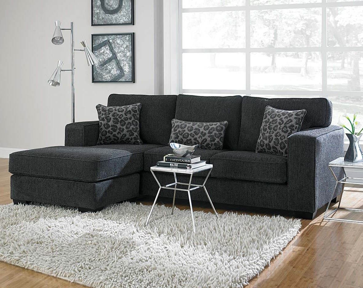 Featured Photo of Layaway Sectional Sofas