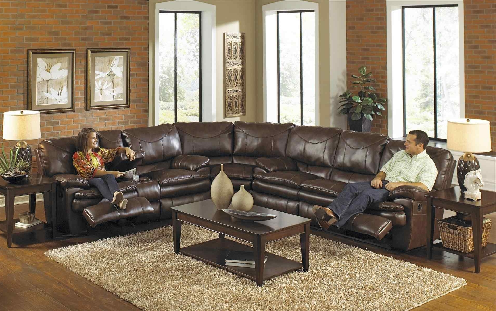 Thomasville Sectional Sofas Pertaining To Most Up To Date The Images Collection Of Concord Sectional Price Leather Furniture (View 8 of 15)