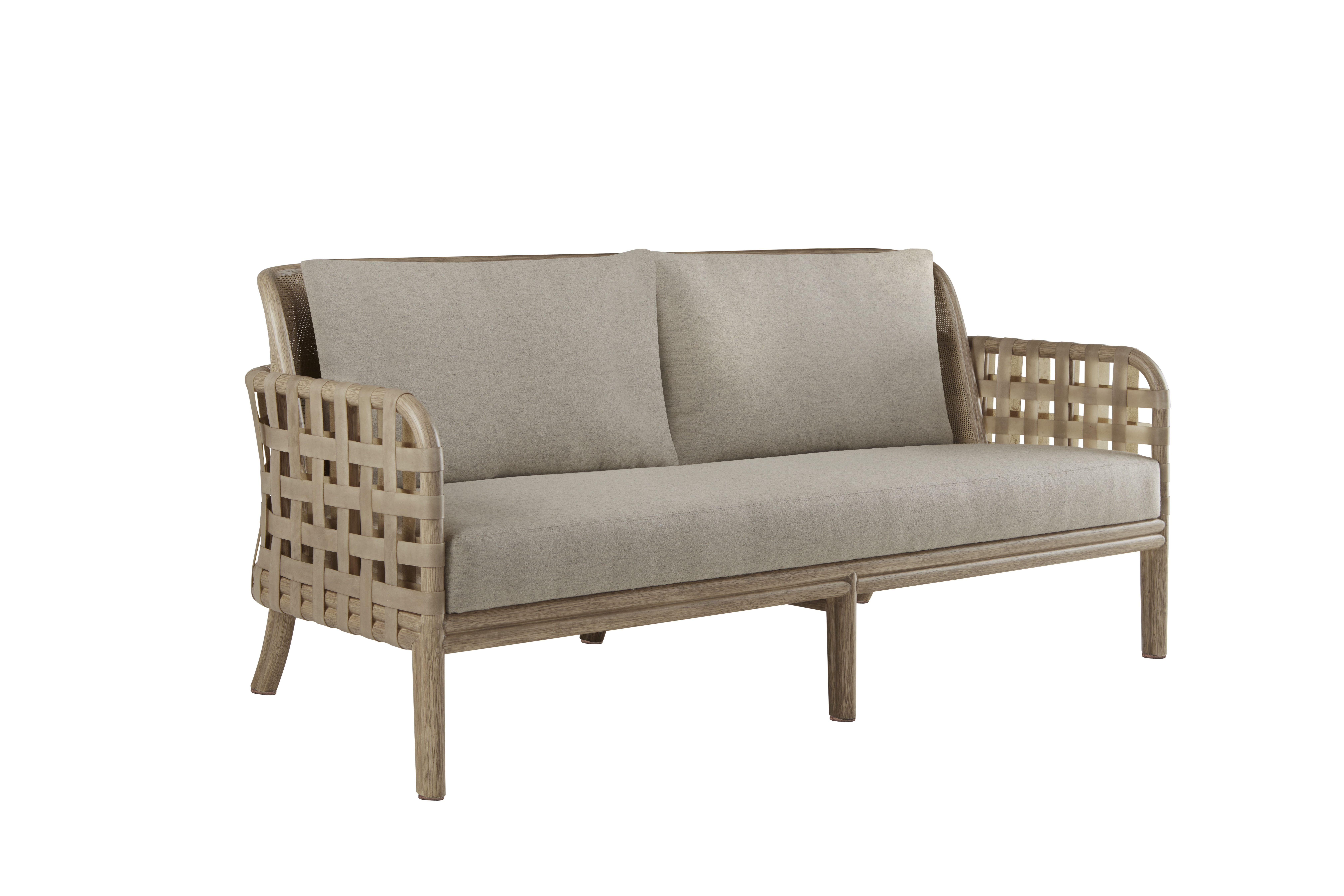 Trendy 16 Best Apartment Size Sofas – Couches For Small Apartments With Regard To Apartment Size Sofas (View 12 of 15)