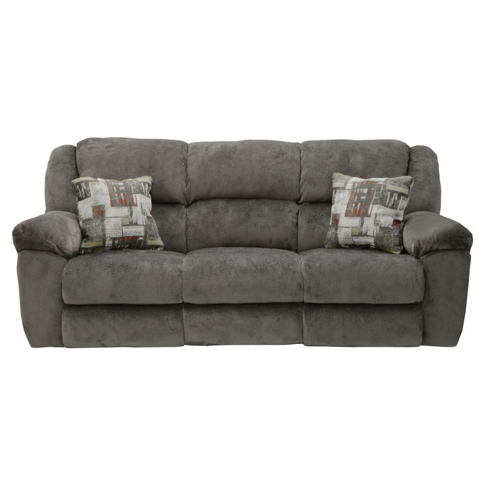 Trendy Amazon: Catnapper Transformer Ultimate Reclining Sofa In Beige Inside Mobilia Sectional Sofas (View 10 of 15)