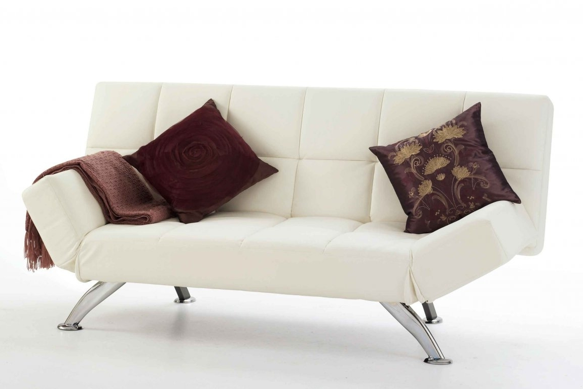 Trendy Bedroom Sofas And Chairs With Regard To Bedroom Sofa Ideas Set Full Size Designs Design Sofas (View 4 of 15)