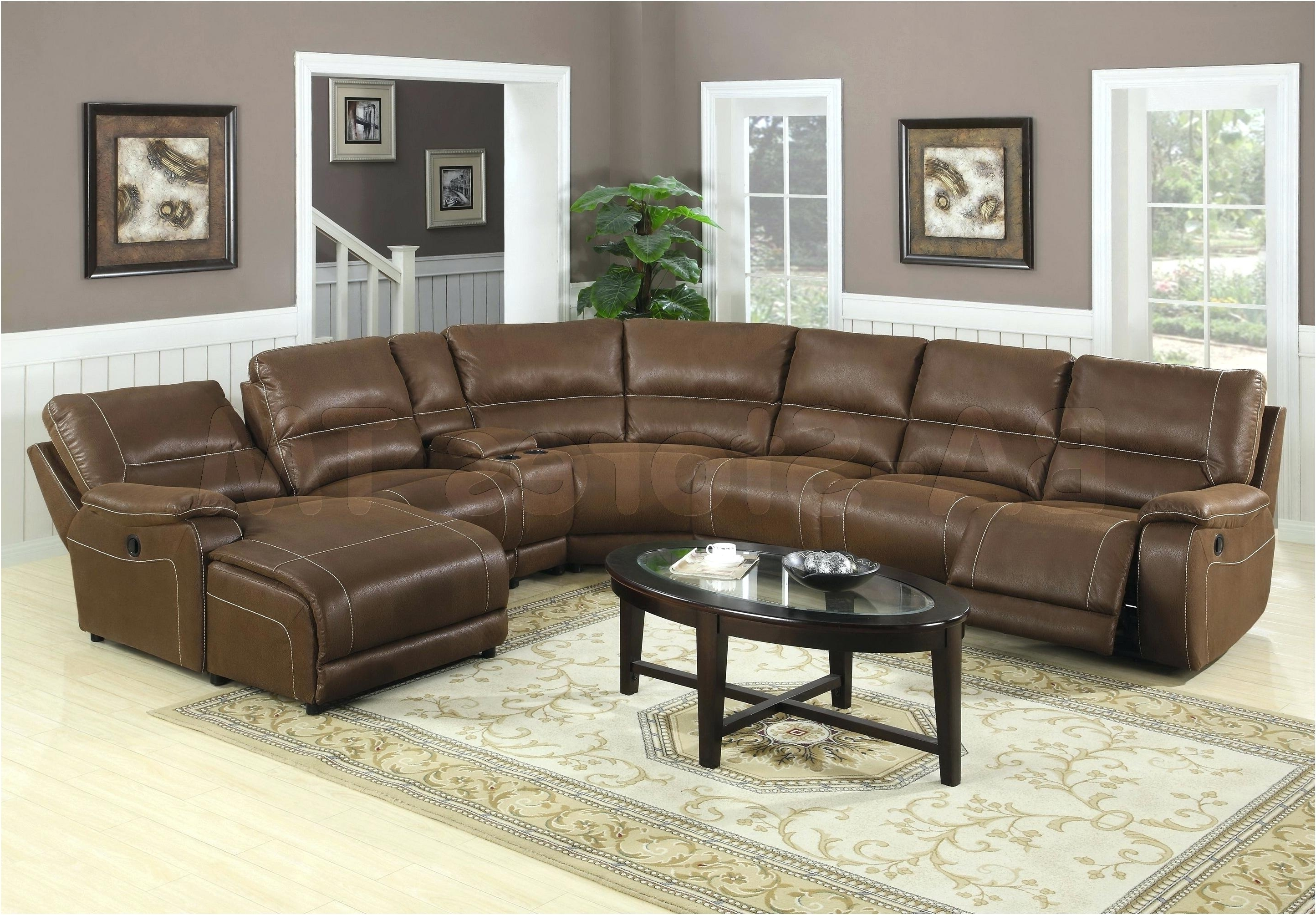 Trendy Berkline Sectional Sofas For Berkline Sectional Sofa Reviews Leather Sofas – Poikilothermia (View 4 of 15)