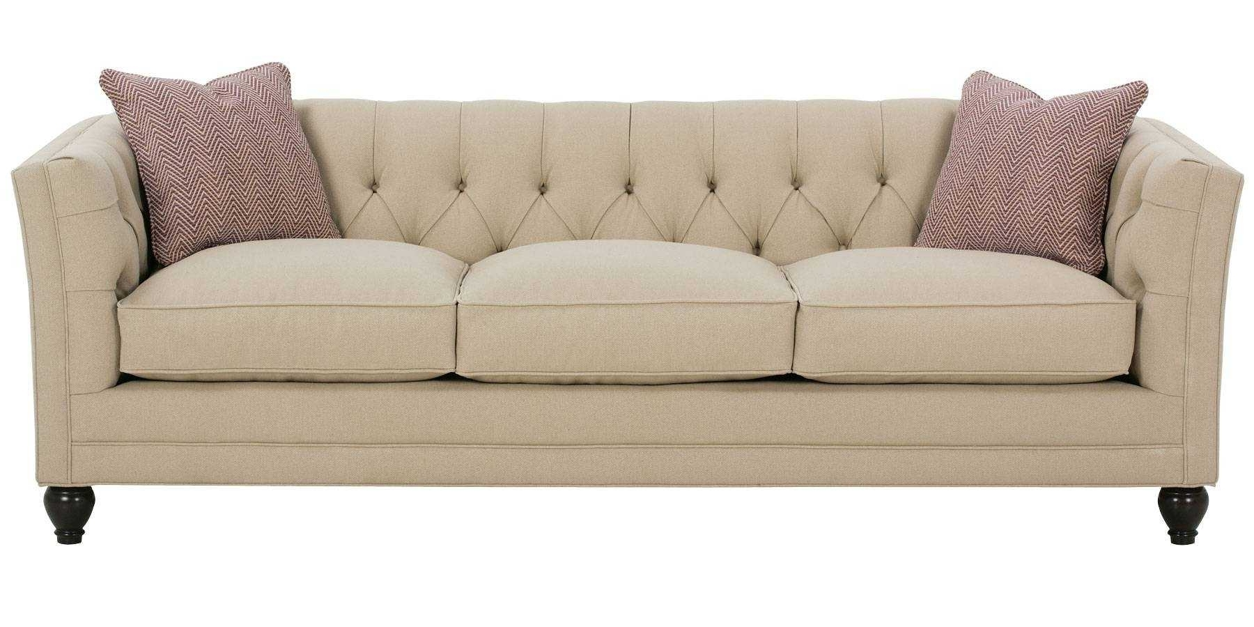 Trendy Best Apartment Couches (View 13 of 15)