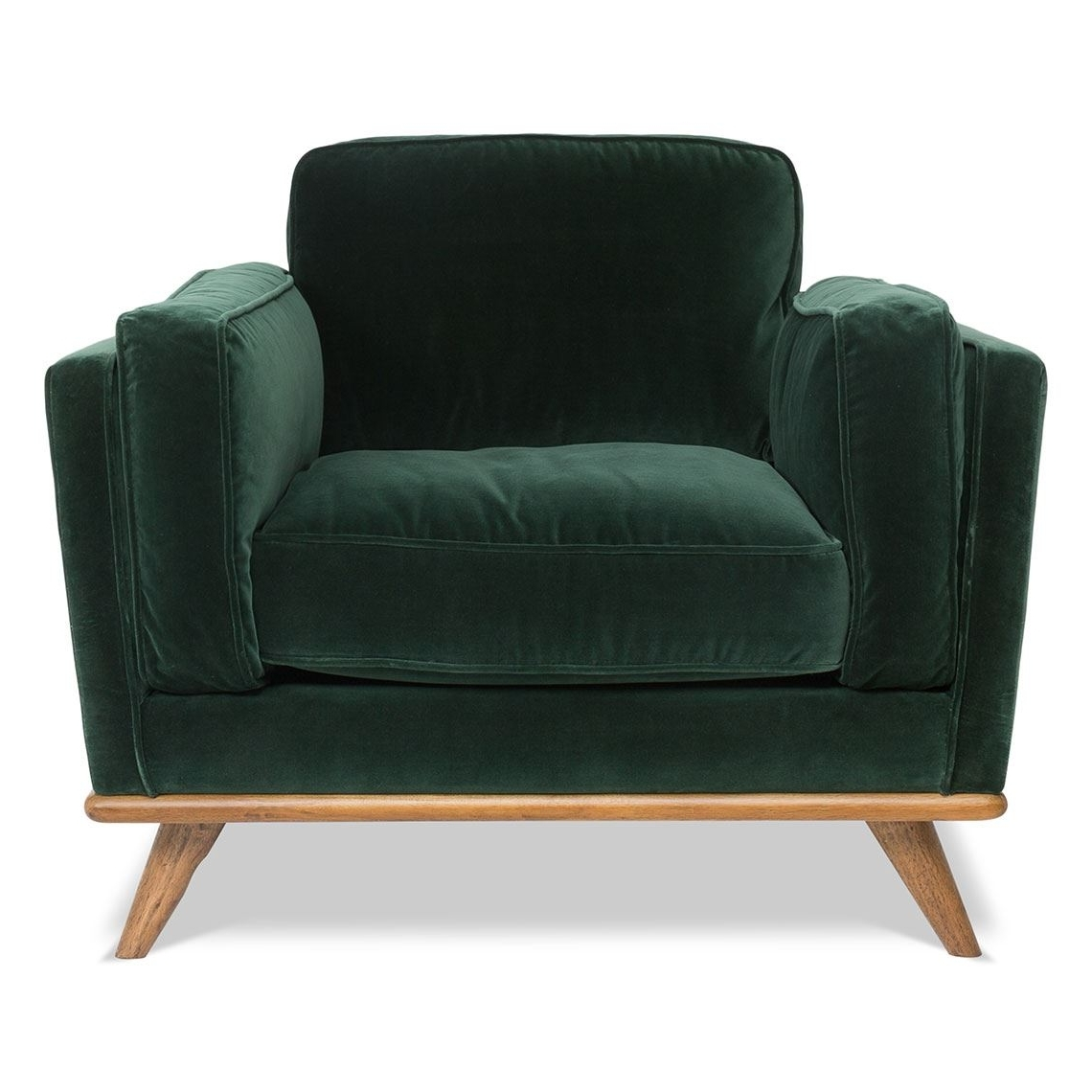 Trendy Big Sofa Chairs Pertaining To Armchair : Small Furniture For Apartments Reading Chairs For Small (View 7 of 15)