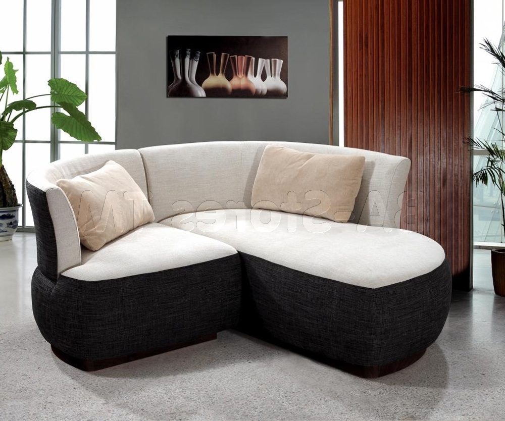 Trendy Canada Sectional Sofas For Small Spaces Inside Sectional Sofas For Small Spaces Canada On With Hd Resolution (View 3 of 15)