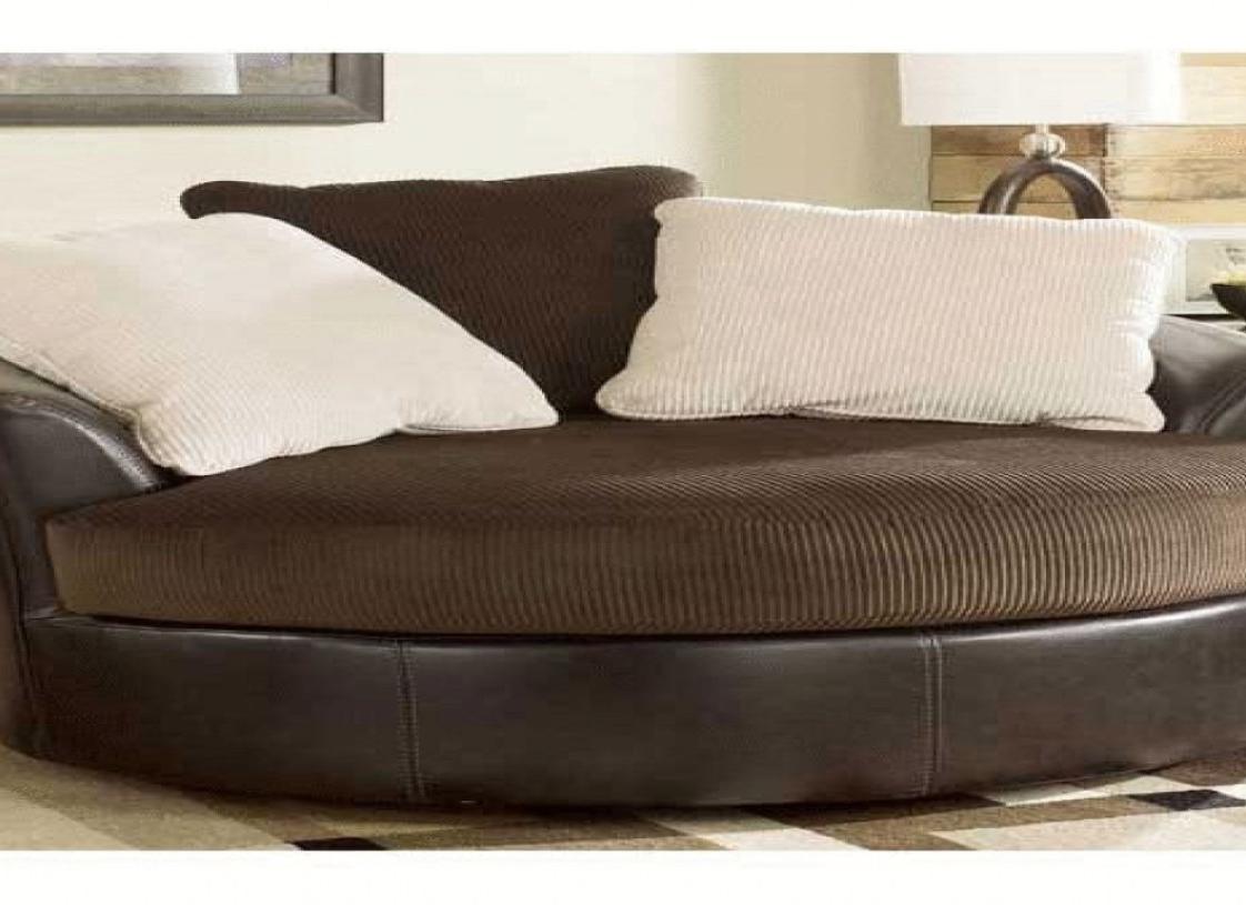Trendy Chairs : Shining Swivel Sofa Chair Ebay Miraculous Swivel Couch For Swivel Sofa Chairs (View 14 of 15)