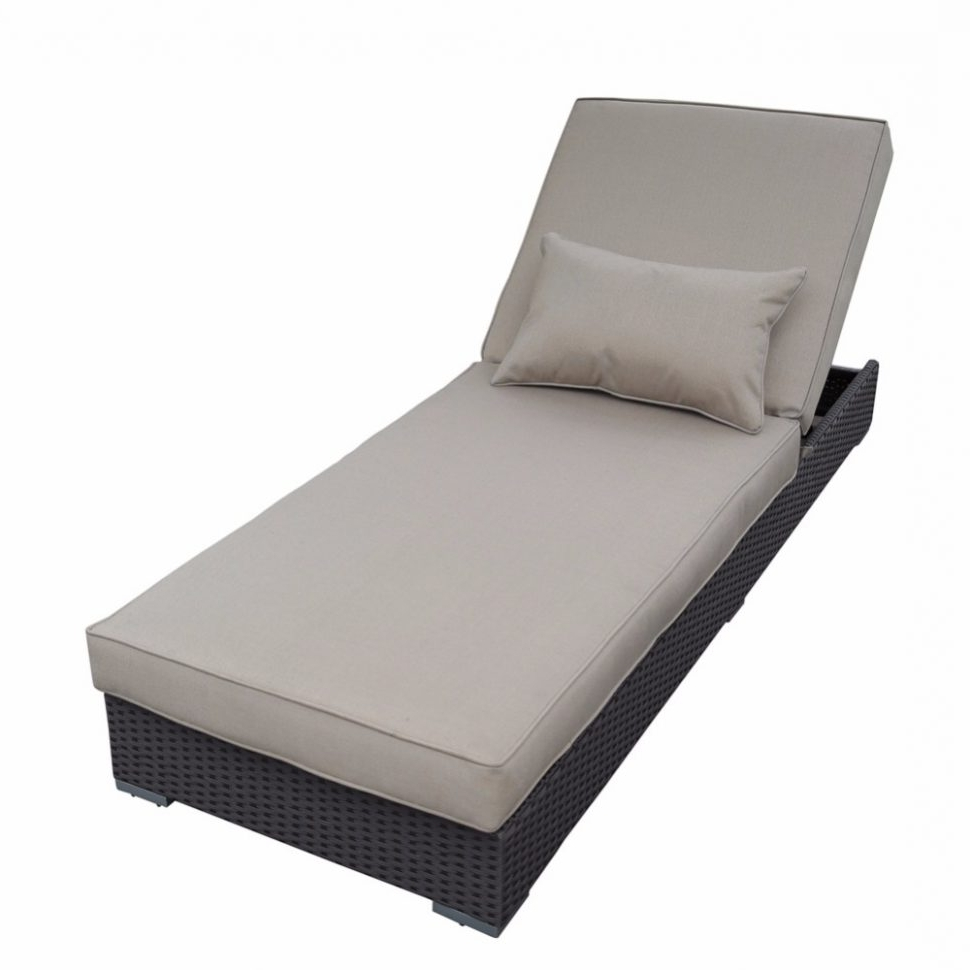 Trendy Chaise Lounge Mattress Inside Mattress : Furniture Cheap Chaise Lounge Backpack Beach Chair (View 14 of 15)