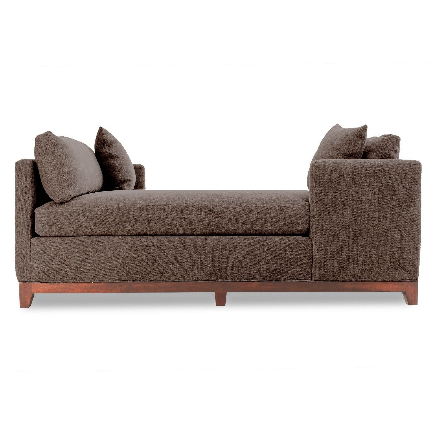 Trendy Chaise Lounge Sofa For Sale – Home And Textiles Pertaining To Chaise Lounge Sofas For Sale (View 15 of 15)