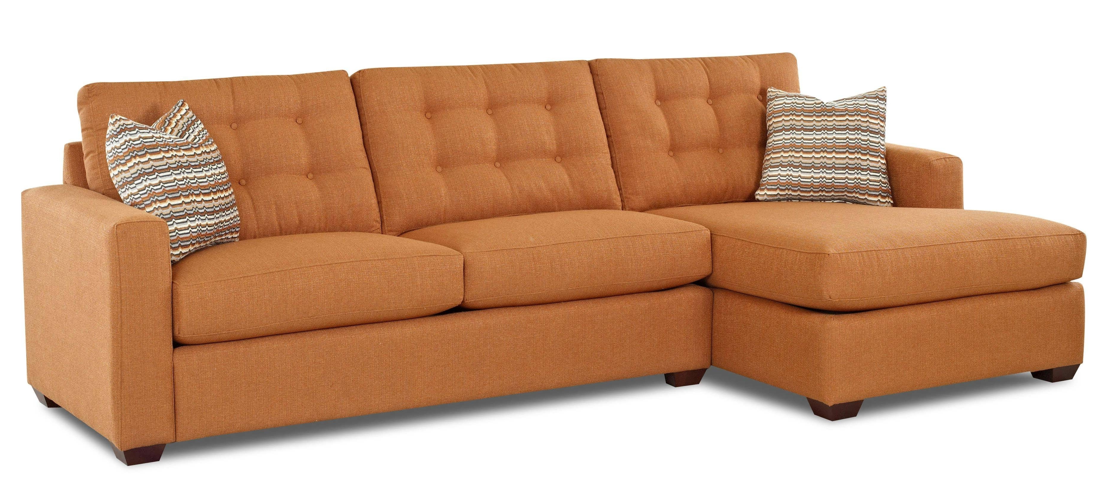 Trendy Chaise Lounge Sofa (View 13 of 15)