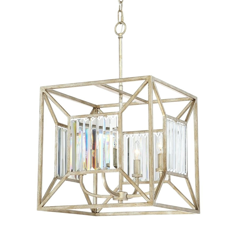 Trendy Chandeliers ~ Birdcage Style Chandeliers Caged Chandelier Light Shop With Regard To Caged Chandelier (View 14 of 15)