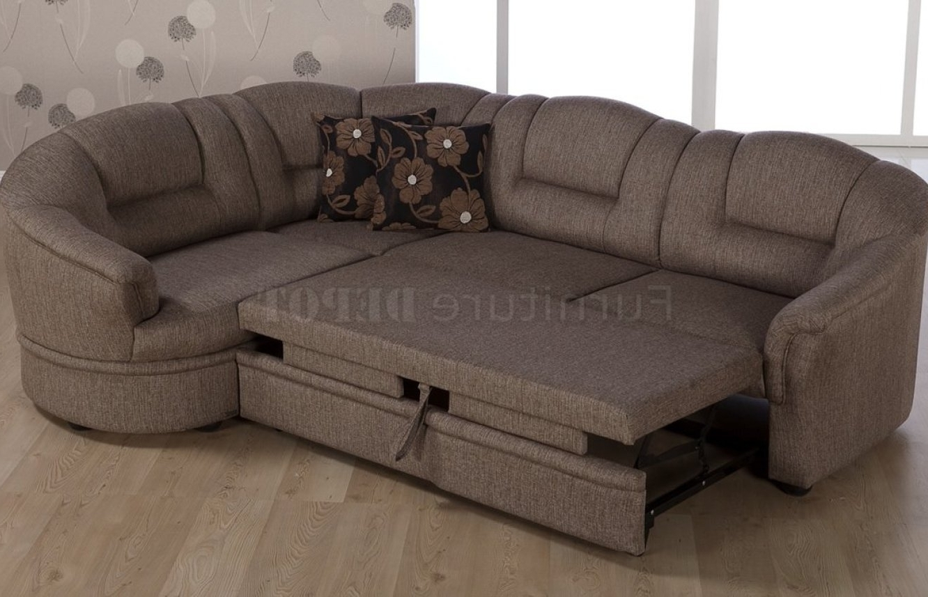 Trendy Collection Individual Piece Sectional Sofas – Buildsimplehome Intended For Individual Piece Sectional Sofas (View 15 of 15)
