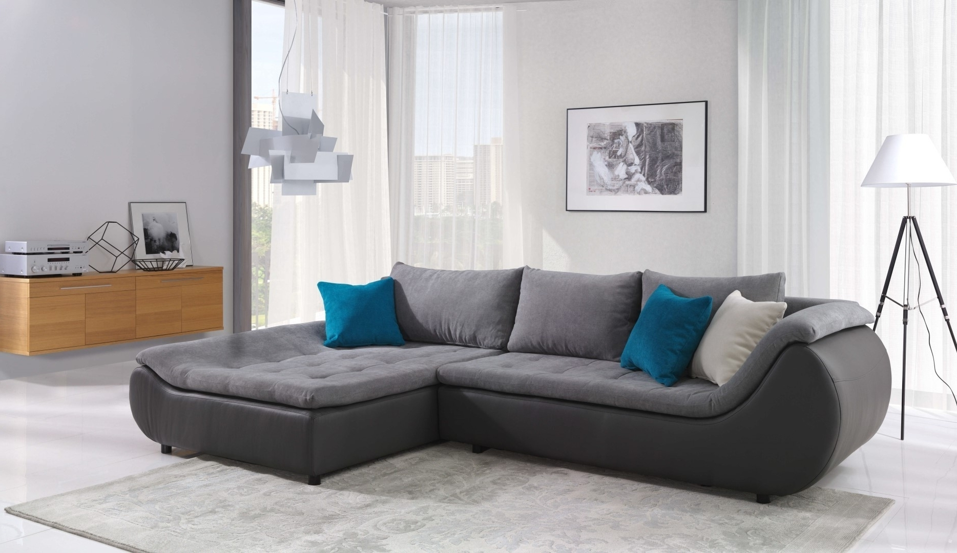 Trendy Collection Sectional Sofas Rochester Ny – Mediasupload Pertaining To Rochester Ny Sectional Sofas (View 13 of 15)